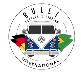 Logo Bulli International 260px